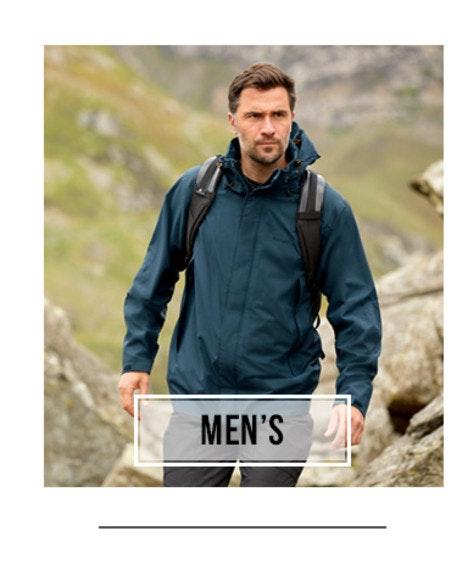 df3813e24d9e8 Outdoor & Travel Clothing - equipment & footwear   Rohan