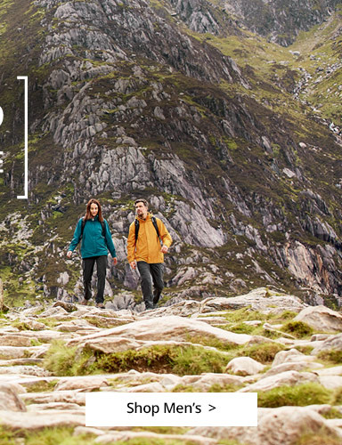 06f07f7cb90 Outdoor & Travel Clothing - equipment & footwear | Rohan