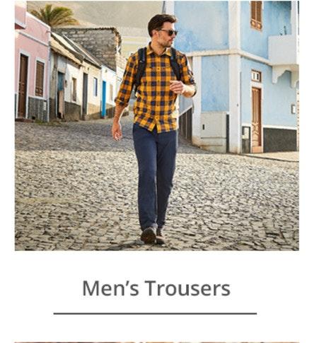 0057e0e248ccf Outdoor & Travel Clothing - equipment & footwear   Rohan